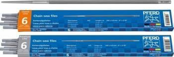 Pila Rotunda Pentru Lant 4.8X200MM 11018203 Scule de mana