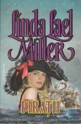 Piratii - Linda Lael Miller