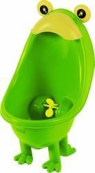 Pisoar Baieti U-Grow U6816-G Verde Cantare, termometre si aerosoli