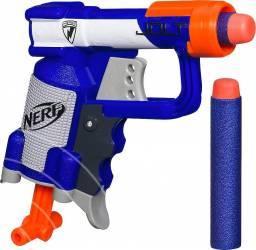 Pistol De Jucarie Nerf N-Strike Elite Jolt