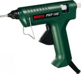 Pistol de lipit GluePen Bosch PKP 18 E