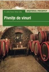 Pivnite De Vinuri - Janky FerenC-Kerey Csilla