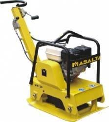Placa Compactoare Reversibila Masalta MS125-4 Placi compactoare