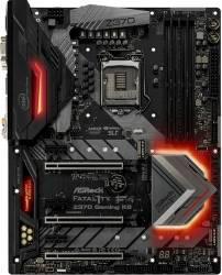 Placa de baza ASRock Fatal1ty Z370 Gaming K6 Socket 1151 Placi de baza
