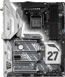Placa de baza ASRock Z270 SuperCarrier Socket 1151 Placi de baza