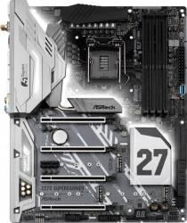 Placa de baza ASRock Z270 SuperCarrier Socket 1151 Placi de baza