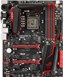 Placa de baza Asus Maximus VII Hero Socket 1150