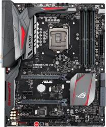 Placa de baza Asus Maximus VIII Hero Socket 1151
