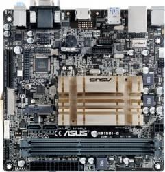 Placa de baza Asus N3150I-C