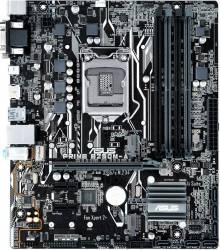 Placa de baza Asus Prime B250M-A Socket 1151 Placi de baza