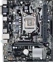 Placa de baza Asus Prime B250M-K Socket 1151 Placi de baza