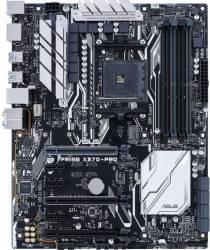 Placa de baza Asus Prime X370-PRO Socket AM4 Placi de baza