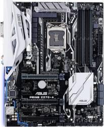 Placa de baza Asus Prime Z270-A Socket 1151 Placi de baza