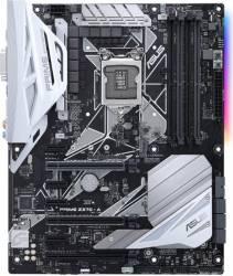 Placa de baza Asus Prime Z370-A Socket 1151 v2 Placi de baza