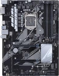 Placa de baza Asus Prime Z370-P Socket 1151 Placi de baza
