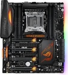 Placa de baza Asus ROG Rampage V Edition 10 Socket 2011-v3