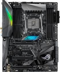 Placa de baza Asus ROG Strix X299-E Gaming Socket 2066 Placi de baza