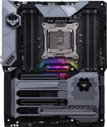 Placa de baza Asus TUF X299 Mark 1 Socket 2066 placi de baza