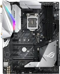 Placa de baza Asus Z370-E GAMING Socket 1151 Placi de baza
