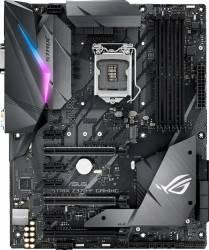 Placa de baza Asus Z370-F GAMING Socket 1151 Placi de baza