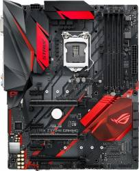 Placa de baza Asus Z370-H GAMING Socket 1151 Placi de baza