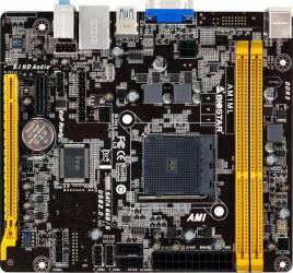 Placa de baza Biostar AM1ML Socket AM1