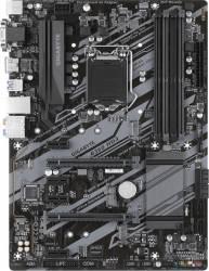Placa de baza Gigabyte B360 HD3 Socket 1151 v2 Placi de baza