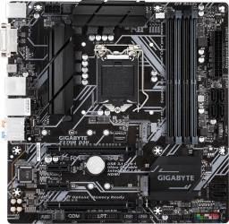 Placa de baza Gigabyte Z370M D3H Socket 1151 Placi de baza