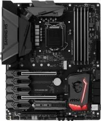 Placa de baza MSI Z270 Gaming M5 Socket 1151 Placi de baza