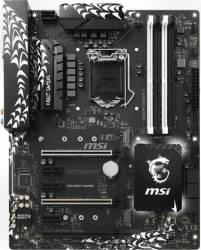 Placa de baza MSI Z370 Krait Gaming Socket 1151 Placi de baza