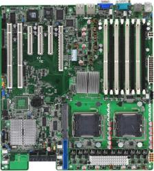 Placa de baza Server Asus dsbf-de Socket 771 Placi de baza Server