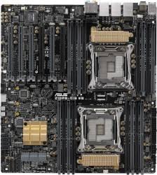 Placa de baza server Asus Z10PE-D16 WS Socket 2011-3 Placi de baza Server