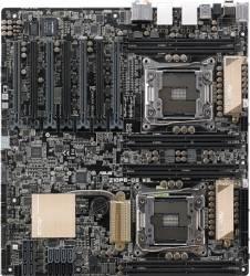 Placa de baza Server Asus Z10PE-D8 WS Socket 2011-3 Placi de baza Server