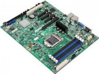 Placa de Baza Server Intel S1200 Socket 1155
