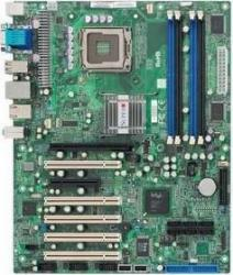 Placa de baza Server SUPERMICRO Q35 Socket 775 ATX Retail Placi de baza Server