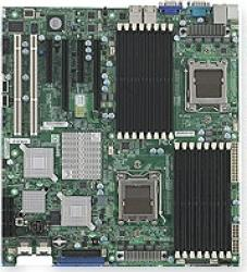 Placa de baza Server SUPERMICRO SR5690 Socket F EATX Retail Placi de baza Server