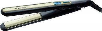 Placa de indreptat si ondulat parul Remington Sleek Curl S6500 Placi de indreptat parul