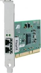 Placa de retea Allied Telesis AT2931S PCI-x