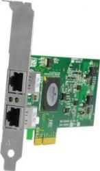 Placa de retea Allied Telesyn AT-2973T PCI-e Placi de retea