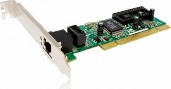 Placa de retea Edimax EN-9235TX-32 V2 PCI Placi de retea