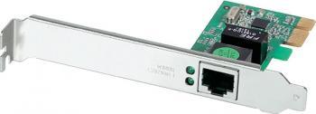 Placa de retea Edimax EN-9260TXE v2 PCI-Ex Placi de retea
