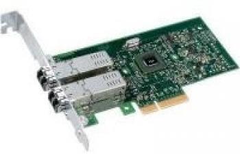 Placa de retea pentru server Intel EXPI9400PF Placi de retea Server