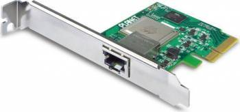 Placa de retea Planet  ENW-9803 Gigabit Ethernet Placi de retea
