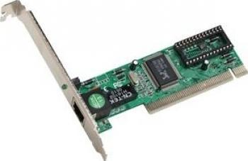 Placa de retea SMC SMC1255TX-2 PCI Fast Ethernet