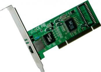 Placa de retea Tenda TEL9901G Gigabit PCI