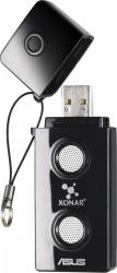 Placa de sunet ASUS XONAR U3 USB Placi de sunet