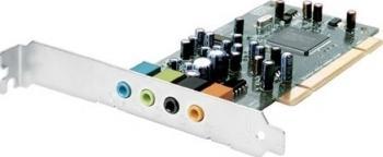 Placa de sunet Creative Sound Blaster 5.1 VX bulk Placi de sunet