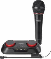 Placa de sunet externa Creative Sound Blaster R3 Placi de sunet