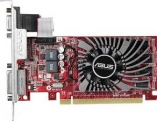 Placa video Asus AMD Radeon R7 240 2GB DDR3 128Bit LP