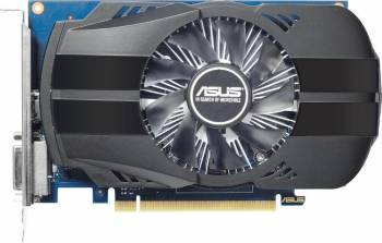 Placa video Asus GeForce GT 1030 Phoenix 2GB GDDR5 64bit Placi video